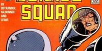 Suicide Squad Issue 6