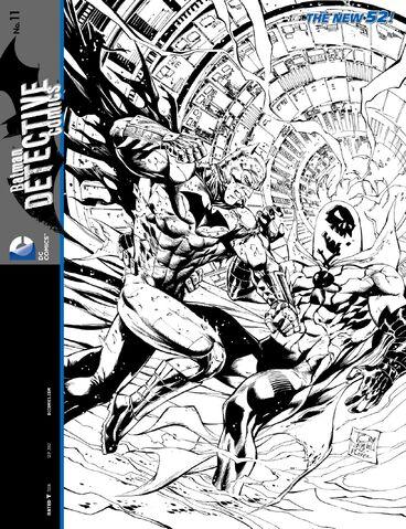File:Detective Comics Vol 2-11 Cover-2.jpg