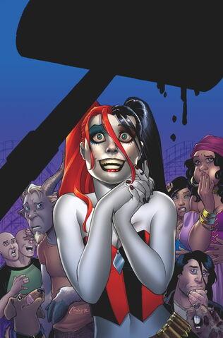 File:Harley Quinn Vol 2-8 Cover-1 Teaser.jpg