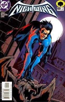 Nightwing60v
