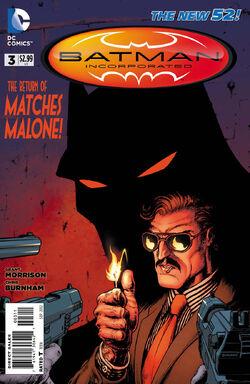 Batman Incorporated Vol 2-3 Cover-1