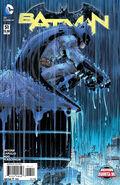 Batman Vol 2-51 Cover-2