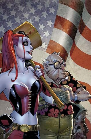 File:Harley Quinn Vol 2-6 Cover-1 Teaser.jpg