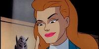 Summer Gleeson (Batman: The Animated Series)