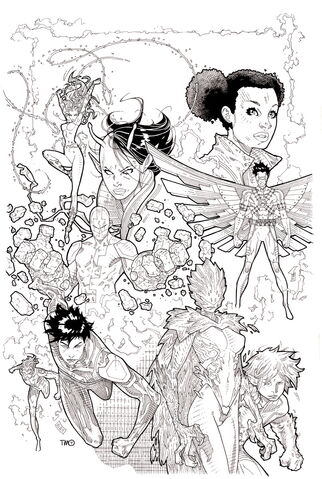 File:Teen Titans Vol 5-16 Cover-2 Teaser.jpg