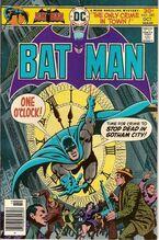 Batman280