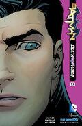 Batman Vol 2-17 Cover-7