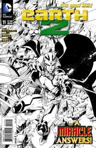File:Earth Two Vol 1-11 Cover-4.jpg