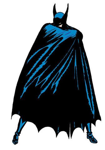 File:BatmanEarthTwo.jpg
