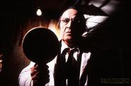 Batman 1989 (J. Sawyer) - Dr. Davis