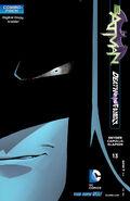 Batman Vol 2-13 Cover-5