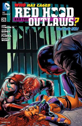 File:Red Hood and The Outlaws Vol 1-26 Cover-1.jpg