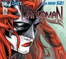 Batwoman (Volume 1) Issue 6