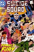 SuicideSquad35
