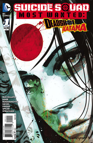 File:Suicide Squad Most Wanted Deadshot Katana Vol 1-1 Cover-2.jpg