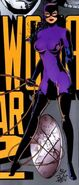 1033890-catwoman 1996 039 01