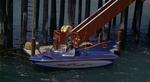 Batboat (1966)3