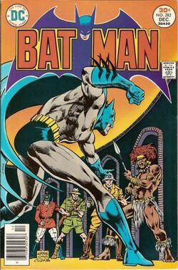 Batman282