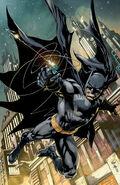 Batman Vol 2-3 Cover-2 Teaser