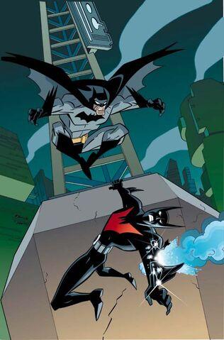 File:Batmanbeyond-1 01.jpg