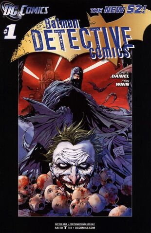 File:Detective Comics Vol 2-1 Cover-6.jpg