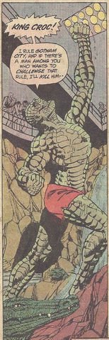 File:Killer Croc-Hunt.png
