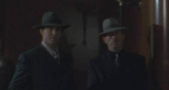 File:Batman 1989 - Gray Trenchcoat and Blue Pinstripe.jpg