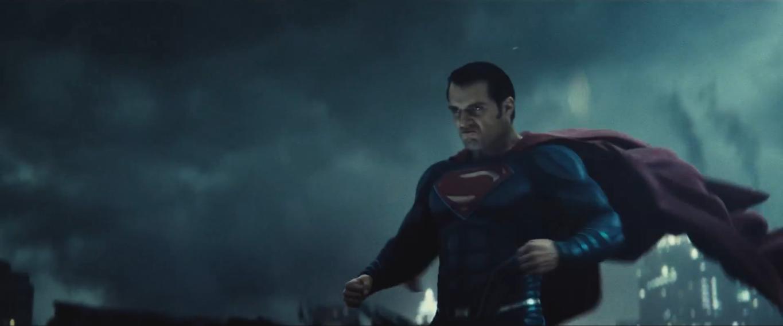 readintoit.com - Batman V Superman