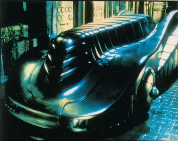 File:Batmobile 89 - 3.jpg