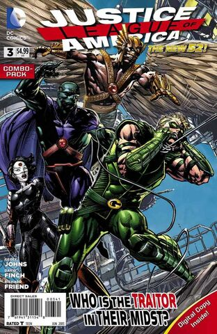 File:Justice League of America Vol 3-3 Cover-5.jpg