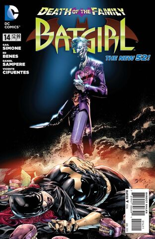 File:Batgirl Vol 4-14 Cover-1.jpg