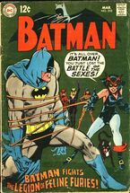Batman210