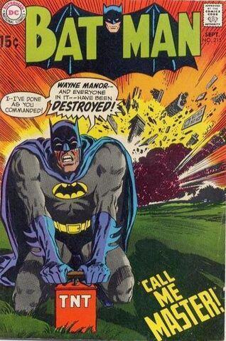File:Batman215.jpg