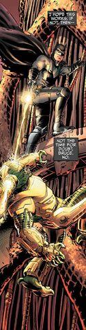File:Batman Earth-2 New 52-1.jpg