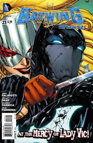 File:Batwing Vol 1-23 Cover-1.jpg