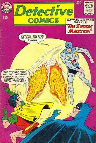 File:Detective Comics 323.jpg