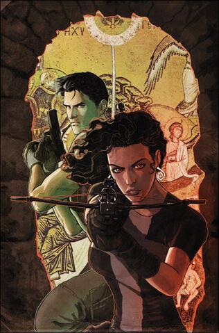 File:Grayson Vol 1 Annual 1 Cover-1 Teaser.jpg