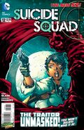 Suicide Squad Vol 4-12 Cover-1