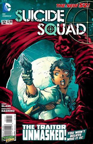 File:Suicide Squad Vol 4-12 Cover-1.jpg