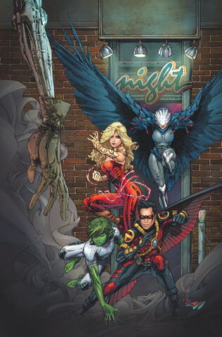 File:Teen Titans Vol 5-3 Cover-1 Teaser.jpg