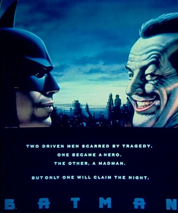 Batman 1966 Series  TV Tropes