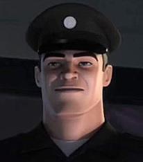 File:Officer O'Brien.jpg