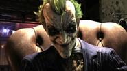 Batman-arkham-city-the-joker