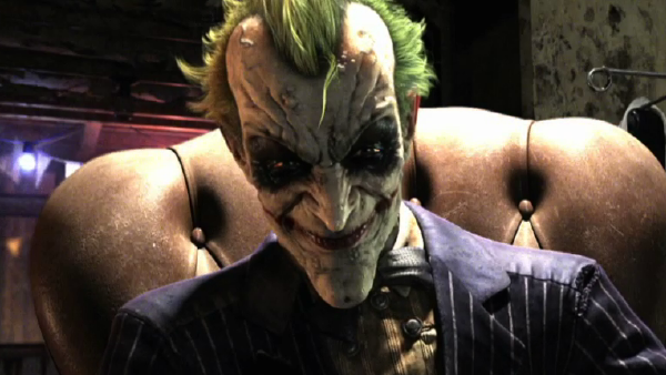File:Batman-arkham-city-the-joker.png