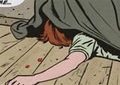 BethKane NotDead 01