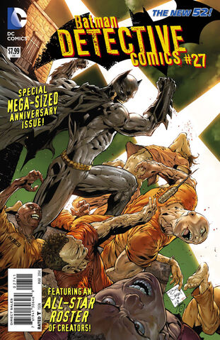 File:Detective Comics Vol 2-27 Cover-7.jpg