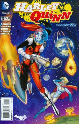 File:Harley Quinn Vol 2-12 Cover-2.jpg