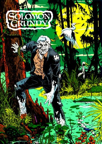 File:Solomon Grundy 029.jpg