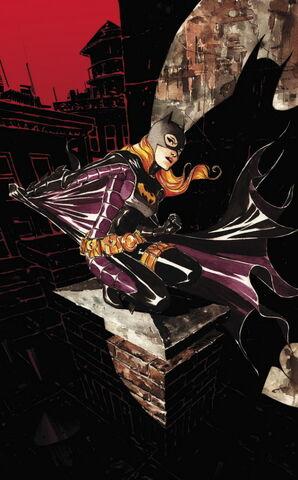 File:Batgirl-6.jpg