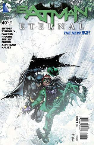 File:Batman Eternal Vol 1-40 Cover-1.jpg
